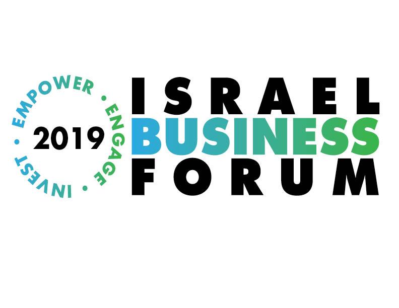 Israel Business Forum